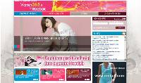 Women365.fr, un site internet sportif dédié aux femmes